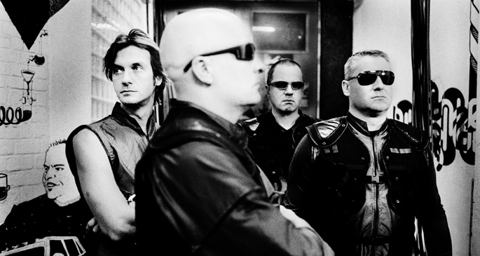 front242-11.1.2013