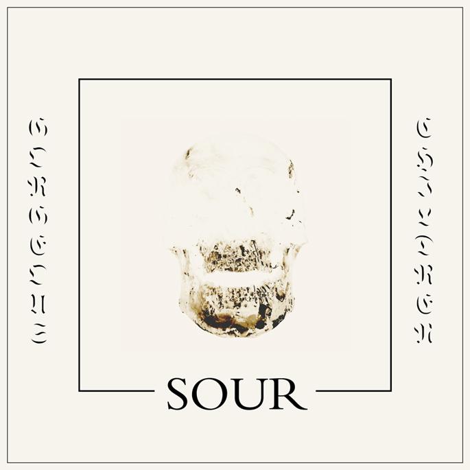 gcsour-11.1.2013
