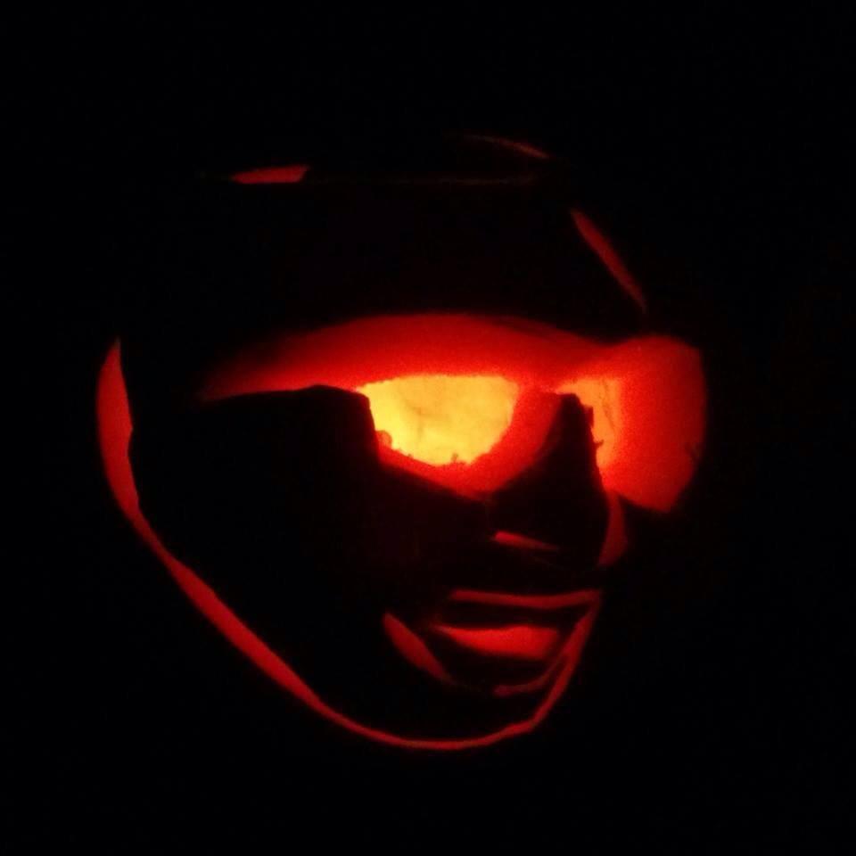 lil b - pumpkin ----