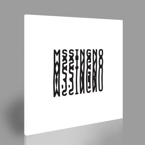 Stream MssingNo's debut EP for Goon Club Allstars in full