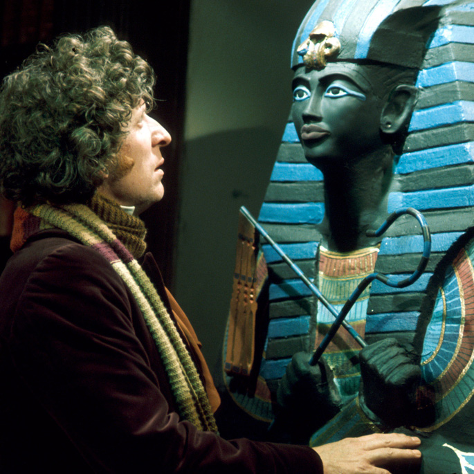 pyramidsofmars-11.21.2013