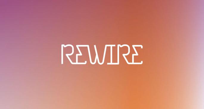 rewire-11.7.2013