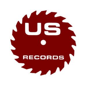 ultrasonic--11.20.2013