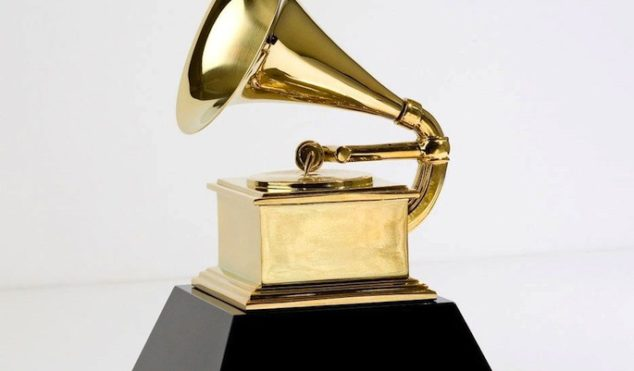 Daft Punk, James Blake, Kendrick Lamar, Hudson Mohawke nominated for Grammys