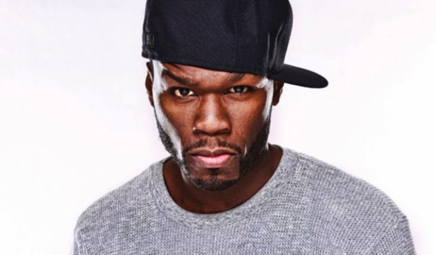 50 Cent jumps on a remix of SZA's woozy 'Teen Spirit'