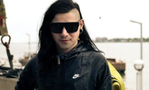 Skrillex ropes in A$AP Rocky, Just Blaze and Lunice for week-long city takeovers in U.S. and Europe