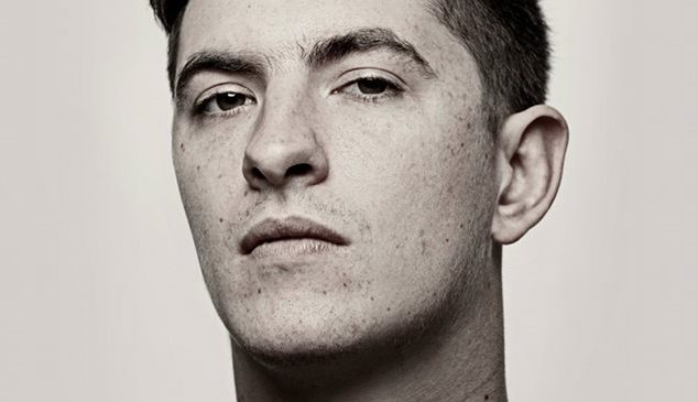 Stream Skream's remix of The Smiths 'This Charming Man'
