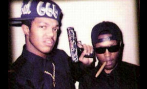 """""""He was the nicest dude in the world"""": DJ Paul opens up on the tragic loss of Lord Infamous"""