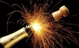11 unmissable New Year's Eve parties: London, 2013