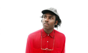 Dev Hynes opens up about house fire Kickstarter, wants to give the money to charity