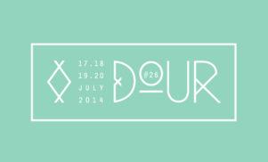Belgium's Dour Festival announces performances from LFO, Phoenix and Boys Noize