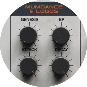 08Mumdance