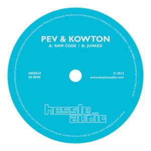 21PevKowton