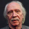 5JohnCarpenter