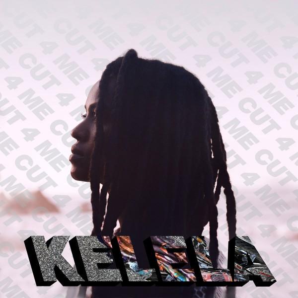 5Kelela