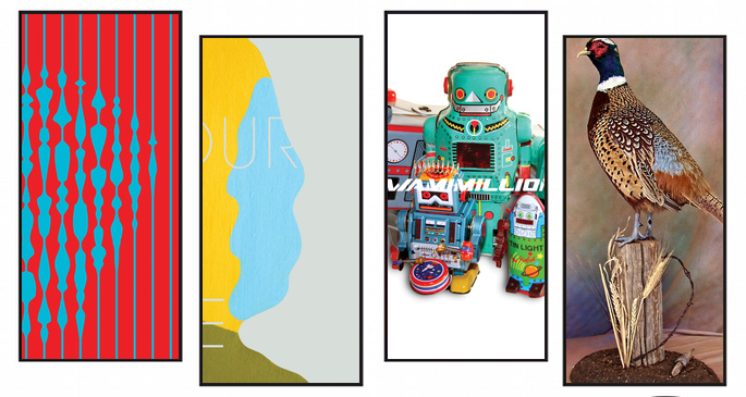 The 20 best Bandcamp releases of 2013