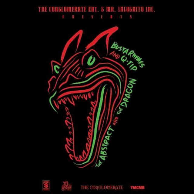 Thank you | busta rhymes – download and listen to the album.