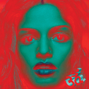 MIA Matangi review FACT