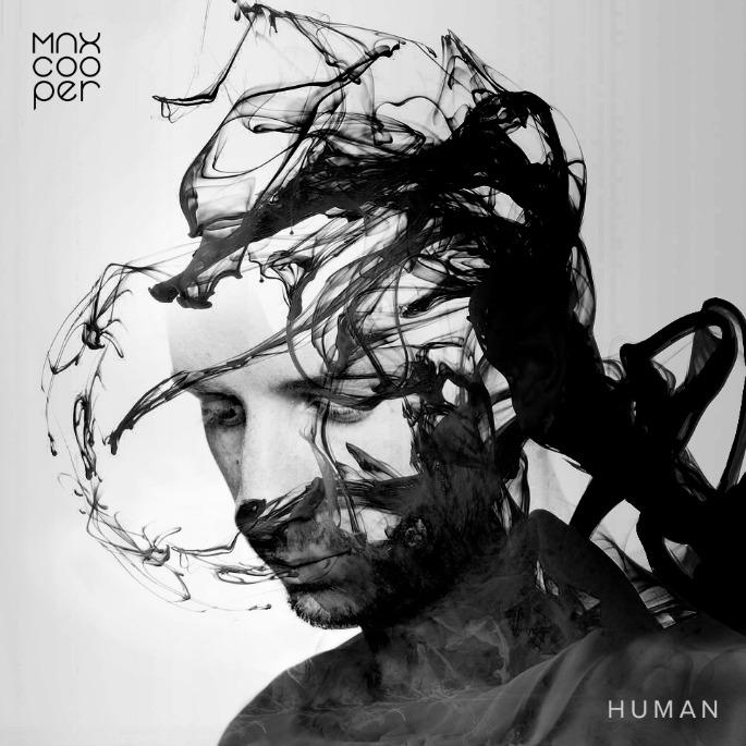 Max Cooper announces debut album Human –hear tearjerking new single 'Adrift'