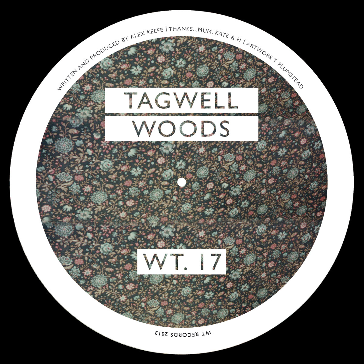 Tagwell