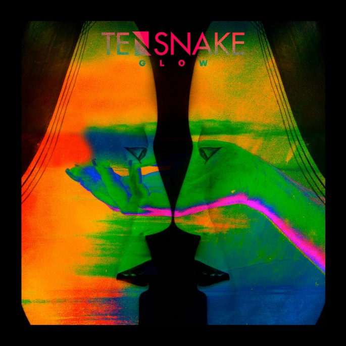 Tensnake announces debut album Glow; hear first single 'Love Sublime' featuring Nile Rodgers and Fiora