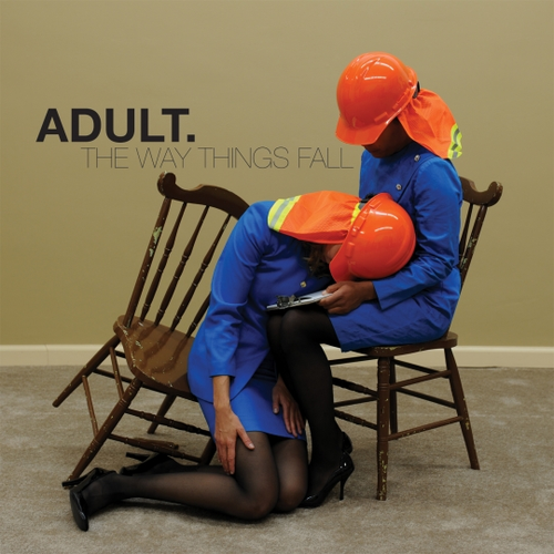 adult-12.6.2013