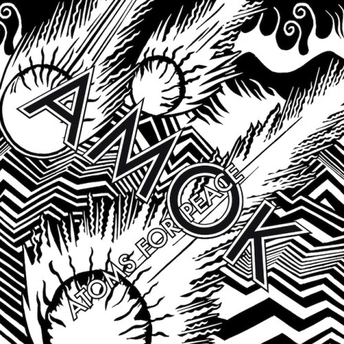 atoms for peace amok sleeve best