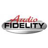 audiofidelity-12.11.2013