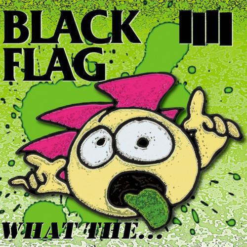 blackflag-12.6.2013