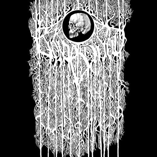 bonesquad-12.6.2013
