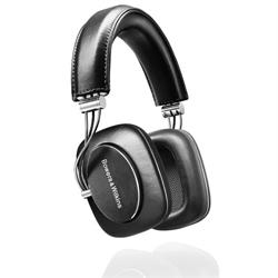 bwheadphones250-12.18.2013