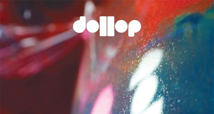 dollopheader2-12.18.2013