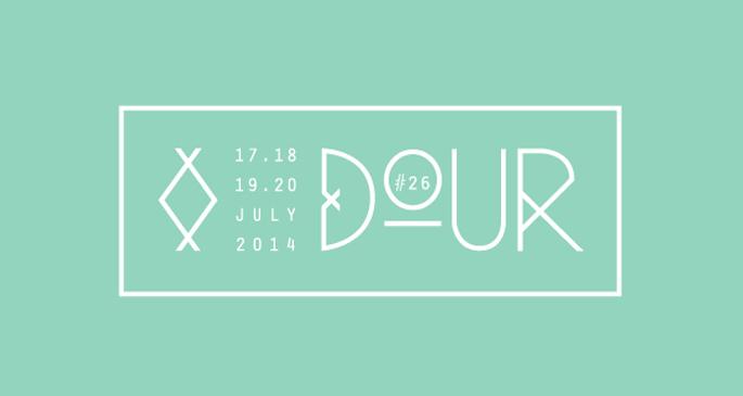 dour-12.13.2013