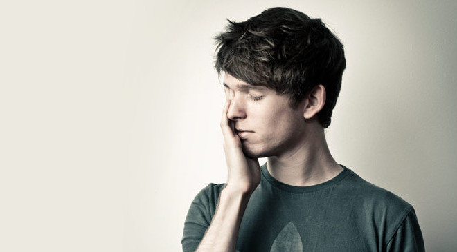 James Blake, Steve Angello, T. Williams and more join BBC Radio 1's Residency