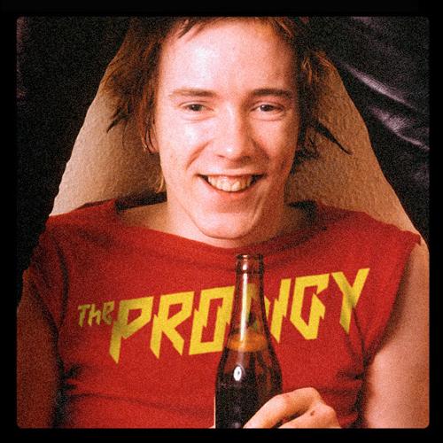 prodigy-12.9.2013