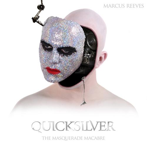 quicksilver-12.6.2013