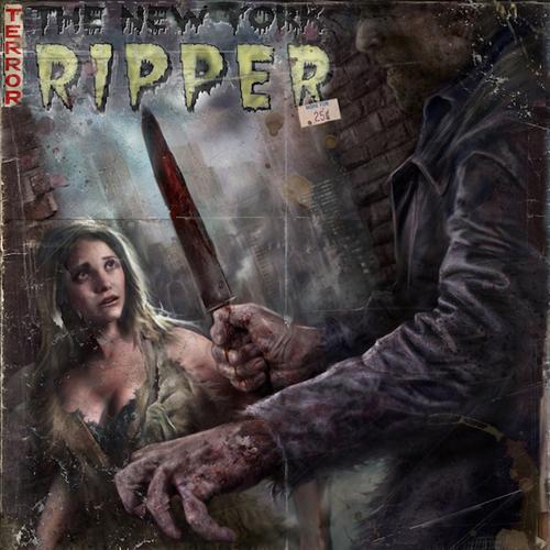 ripper-12.6.2013