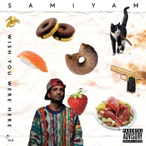samiyam-12.6.2013