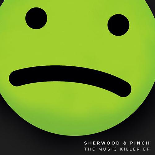 sherwoodpinch-12.6.2013