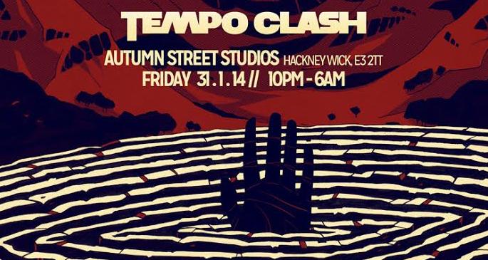tempoclash-12.13.2013