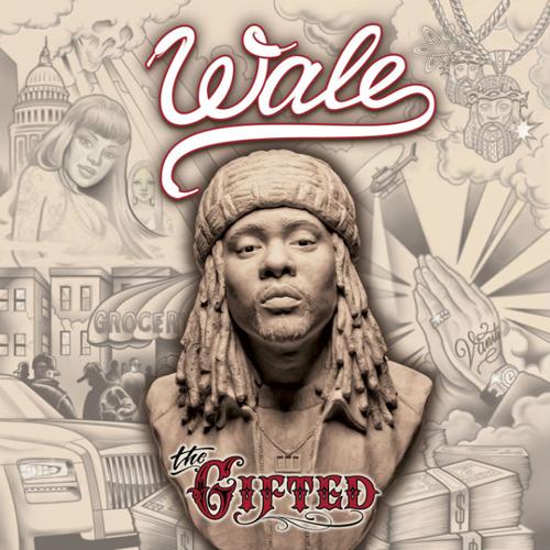 wale-12.6.2013