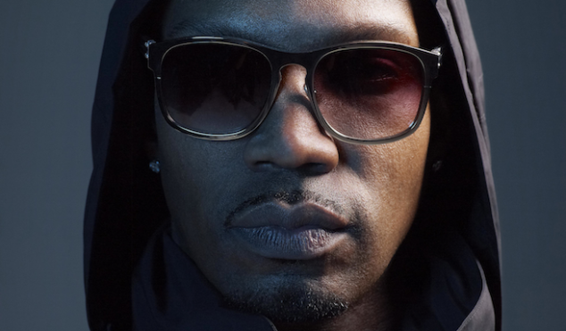 The Grammys: Juicy J teases new album; The-Dream already back in the studio with Beyoncé