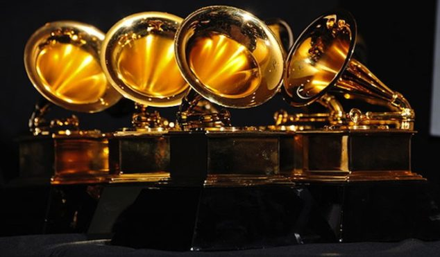 The 56th Annual Grammy Awards: the winners
