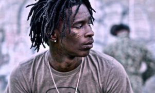 The week's best mixtapes and free mixes, featuring Young Thug & Bloody Jay, Tree, Ace Hood, Fat Trel and more