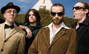 Tool announce tour of U.S. and Mexico in March