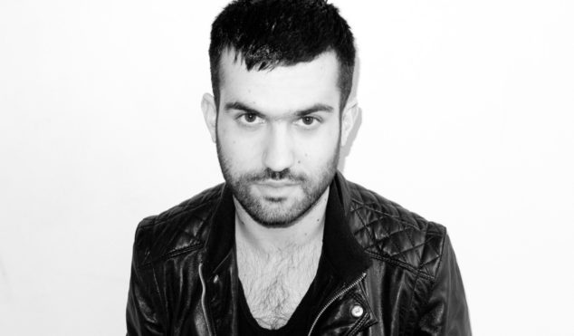 A-Trak collaborating with Cam'ron, drops new Duck Sauce EP