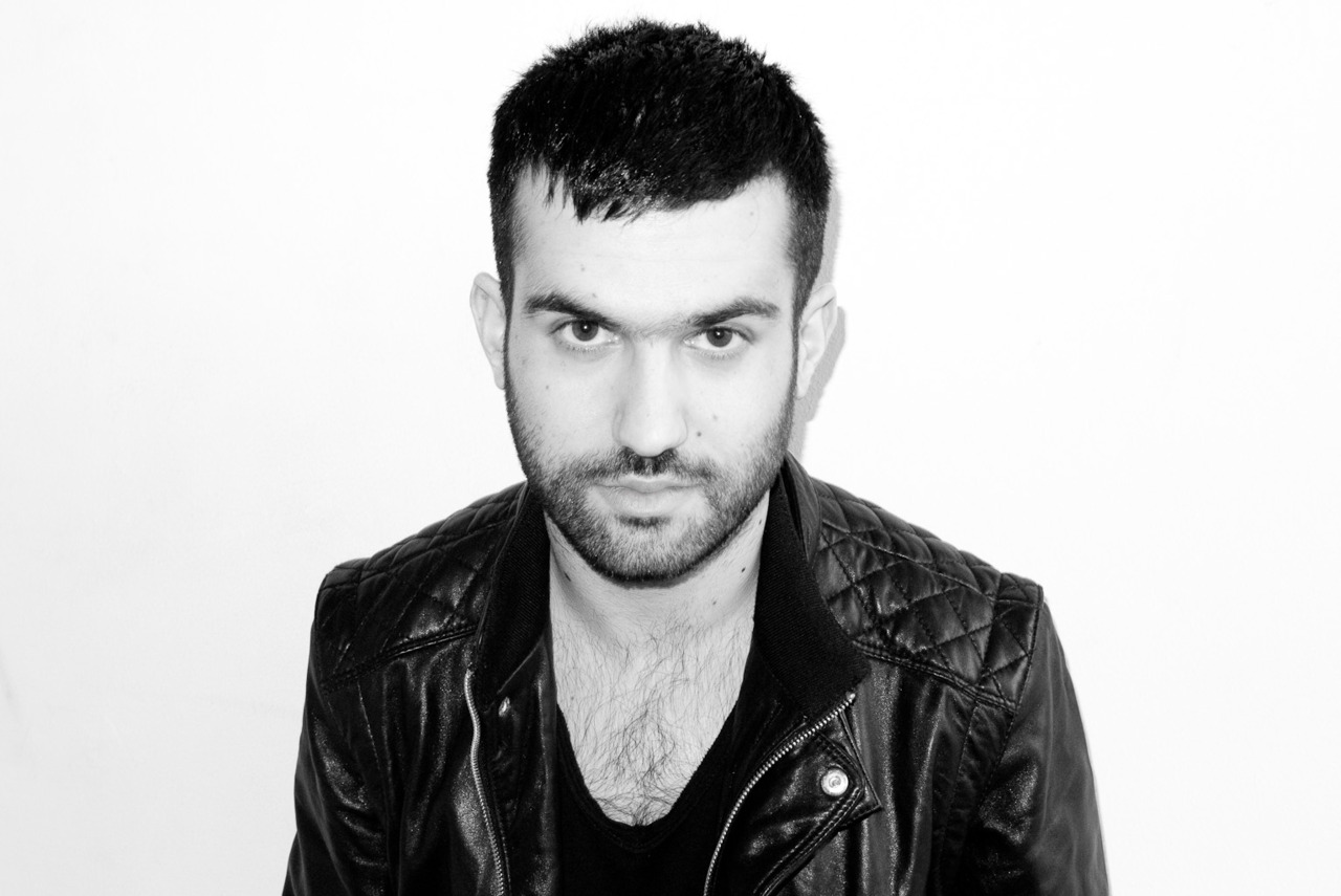 A-Trak collaborates with Cam'ron, drops new Duck Sauce EP