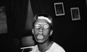 Disclosure teams with 17-year-old rap prodigy Bishop Nehru on 'You Stressin'