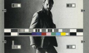 Forgotten Classics: Ian Anderson's Walk Into Light