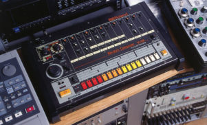 Unboxing the 808: should we be excited about its return?